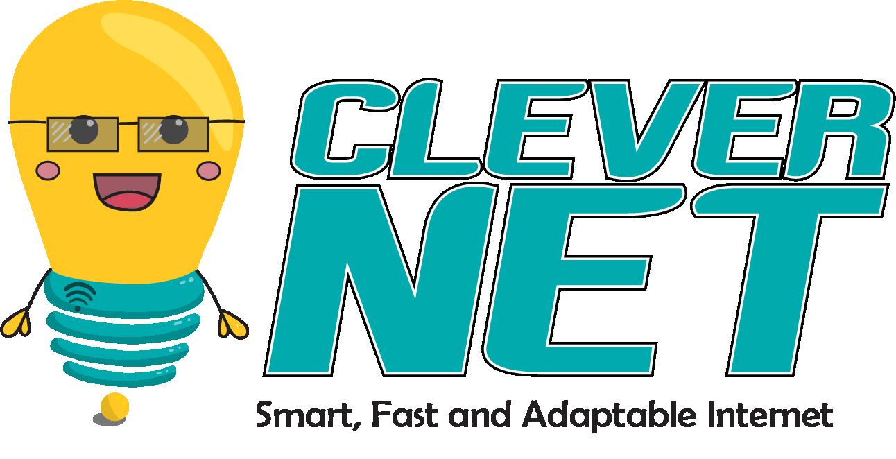 Clevernet_logo_Final_version1.1.png